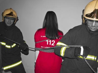 Soutěžte s hasiči o nejlepší fotku stodvanáctky