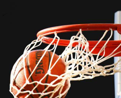 Turnovští basketbalisté vyzvou ve finále Východočeské ligy Pardubice