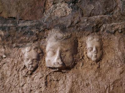 Muzea oslaví Mezinárodní den archeologie