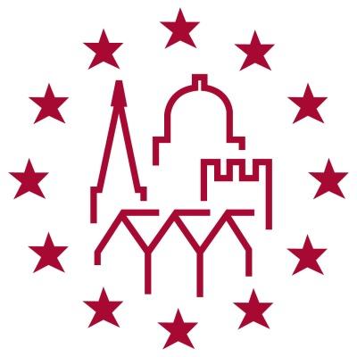 Dny evropského dědictví přiblíží památky, obrazy, poezii i kostelní zvony