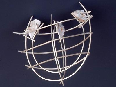 Mezinárodní šperkařské sympozium v Turnově bude letos bez cizinců