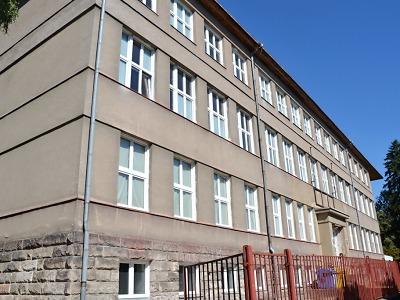Prázdninové opravy krajských škol v Pojizeří vyjdou na 13 milionů