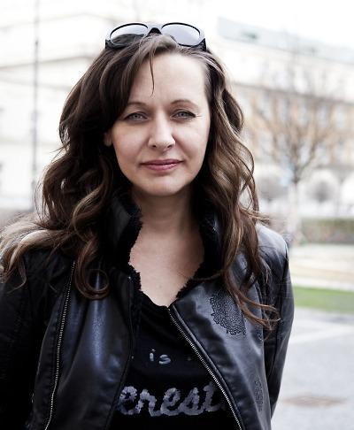 Divadlo F. X. Šaldy má novou šéfku činohry Kateřinu Duškovou