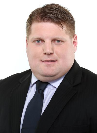 Novým radním pro regionální rozvoj a evropské projekty je Michal Kříž