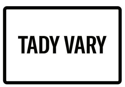 Přehlídka Tady Vary dostane festivalové filmy do 96 kin