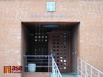 Státní okresní archiv v Semilech bude hostit dva koncerty