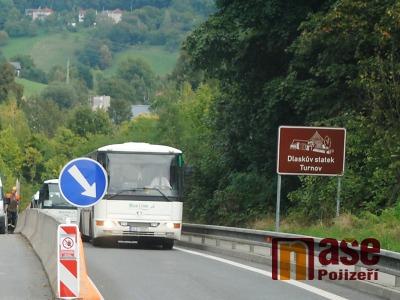 Liberecký kraj učinil další krok k zajištění dopravy vlastním dopravcem