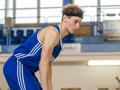 Skvělé výhry turnovských basketbalistů v Náchodě a Trutnově