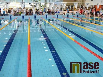Freediver Martin Valenta byl nalezen na dně jilemnického bazénu