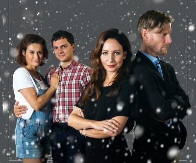 Sedmihorské léto 2021 otevře komedie Benátky pod sněhem