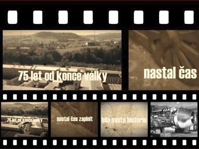 Semilské muzeum láká na výstavu filmovým trailerem