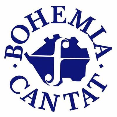 Mezinárodní pěvecký festival Bohemia cantat pořádají opět v Liberci
