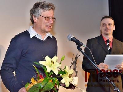 Cenu ředitele Správy KRNAP za rok 2016 získalo pět osobností