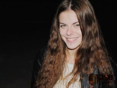 Česká Alanis Morissette pochází ze Železného Brodu
