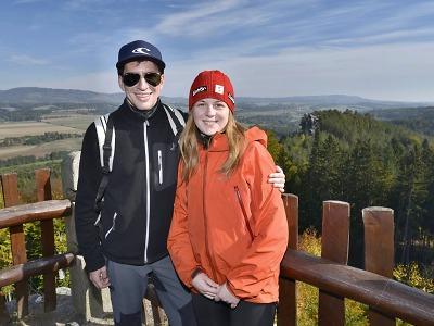 Jaká byla turistická sezona 2015 v Českém ráji?