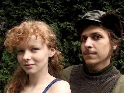 Hlasujte o premiéru filmu Cesta do lesa ve svém kině