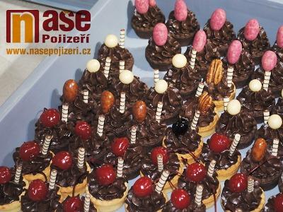 Hygienici kontrolovali zmrzliny a provozovny v rekreačních oblastech