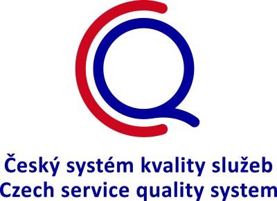 Sdružení Český ráj získalo certifikaci systému kvality služeb