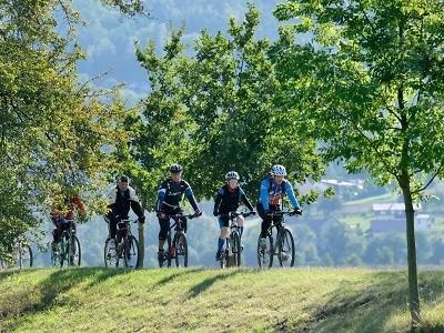 Cyklojízda Greenway Jizera proběhne i v roce 2020