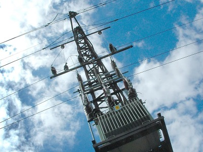 Energetici napravují škody po vichřici, někde ale stále elektřina nejde