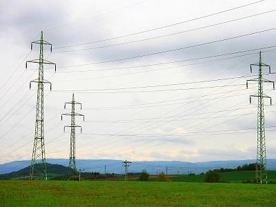 Energetici odvolali kalamitní stav, bez proudu už jen desítky domácností