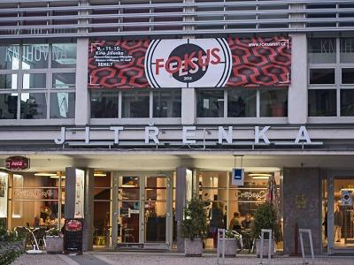 Festival Fokus Fest se koná už pošesté v Semilech