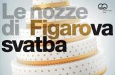 V jabloneckém divadle uvedou Figarovu svatbu, soutěžte s námi o lístky!