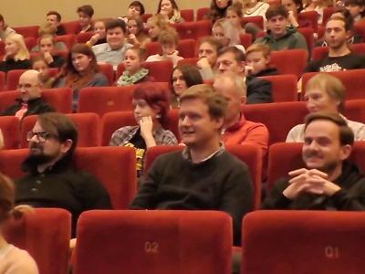 V Semilech proběhnou ozvěny filmového festivalu ZOOM