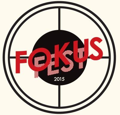Fokus Fest nahlédne do nitra fikce