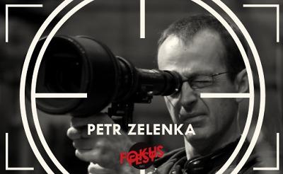 Semilští fanoušci filmu si podruhé užijí festival Fokus Fest