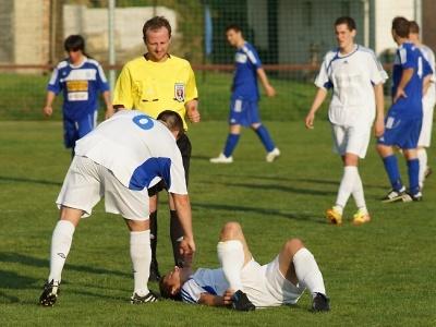 Ve finále poháru už Jabloneček nestačil na Nový Bor