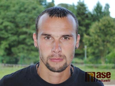 Jaroslav Nesvadba: Každý zápas musíme devadesát minut odmakat