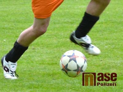 Okresní soutěž: Na první místo se vrátil Košťálov/ Libštát C