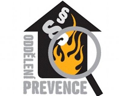 Zákon o požární ochraně byl novelizován, nová verze platí od 1. ledna