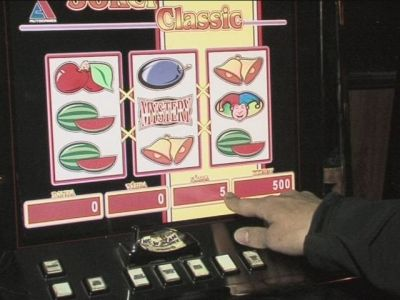 Podpisy nasbírány, referendum o hazardu v Jablonci mohou vyhlásit