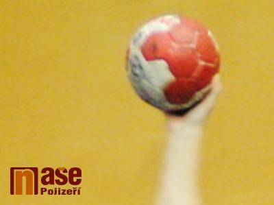 Dorostenky Turnova ve 2. lize podruhé vyhrály