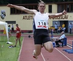 Kanadský juniorský šampionát štěstí dvěma nadějím nepřinesl
