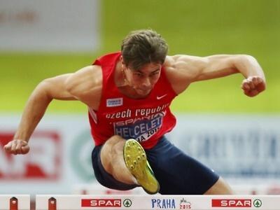 Do Ria letí přes 100 českých sportovců, čtyři mají vazby na Pojizeří