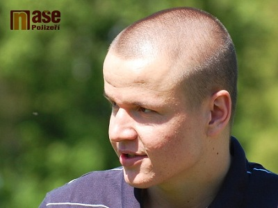 Fotbalista Adam Hloušek přestupuje do Norimberku