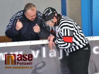 Přehled hokejových výsledků od 13. do 15. října