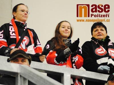 Přehled hokejových výsledků od 6. do 8. října