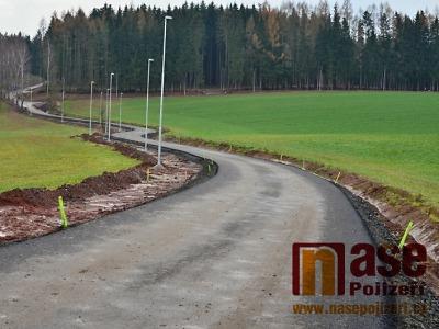 Všesportovní jilemnický areál Hraběnka se poprvé představí veřejnosti