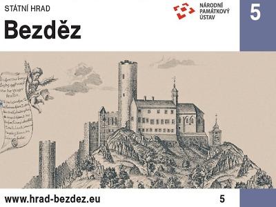 Dny evropského dědictví na hradech a zámcích pokračují
