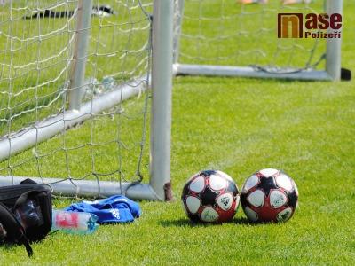 Okresní soutěž: Kruh otočil zápas v Rovensku z 3:0 na 3:4