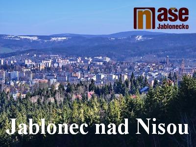 Jablonec chce docílit čistšího města veřejnou vyhláškou
