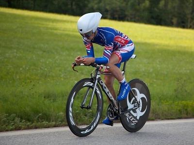 Jičínská cykloliga 2018 pokračovala šestým závodem na Košov