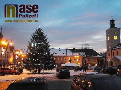 Přehled adventních akcí 2019 v Jilemnici