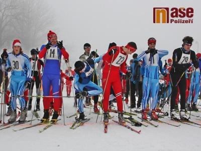 FOTO: Ladislav Rygl vítězem Kákova memoriálu