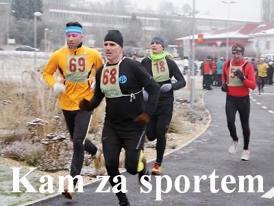 Kam za sportem a zábavou v Pojizeří od 27. prosince do 1. ledna