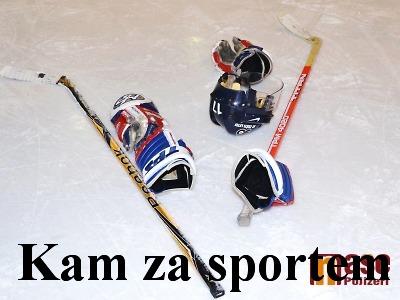 Kam za sportem a zábavou v Pojizeří o víkendu 21. až 23. února